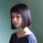 角尾 舞|Mai Tsunoo