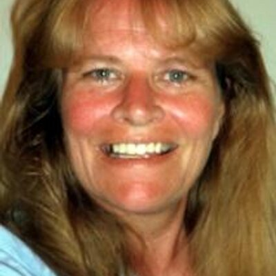 Lisa L. Winebrenner | Social Profile