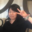 Shiho ASA@技術書典お-04