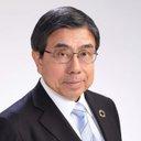 小西ただかず(小西禎一)大阪府知事候補