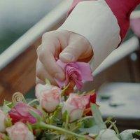 @hooni_hand