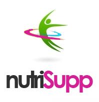 nutriSupp