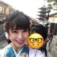 @tumagakireisugi