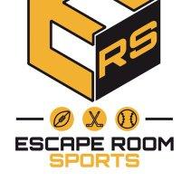 @Escape_sports