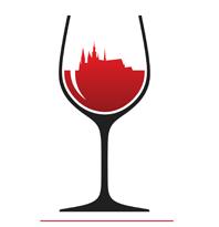 Prague Wine Festival