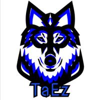 @TaezGaming