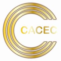 @CoopCACEC