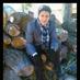 SADOC RAMIREZ's Twitter Profile Picture