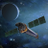 Chandra Observatory