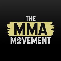 The MMA Movement