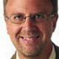 Rich Hofmann | Social Profile