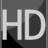 Hybrid Domainer