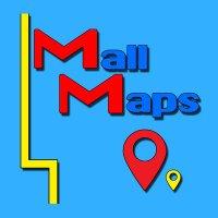 @maps_mall