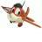 The profile image of zappai_mini
