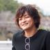 Matsumoto Ryosuke / カンカク's Twitter Profile Picture