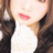 The profile image of bjF8opavnWF0B0o