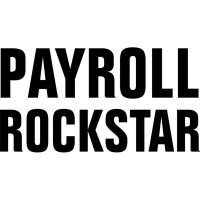 @PayrollRockstar