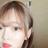 The profile image of ichikoae