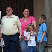 Steve Sawczyn | Social Profile