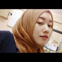 @KanittaSanwong