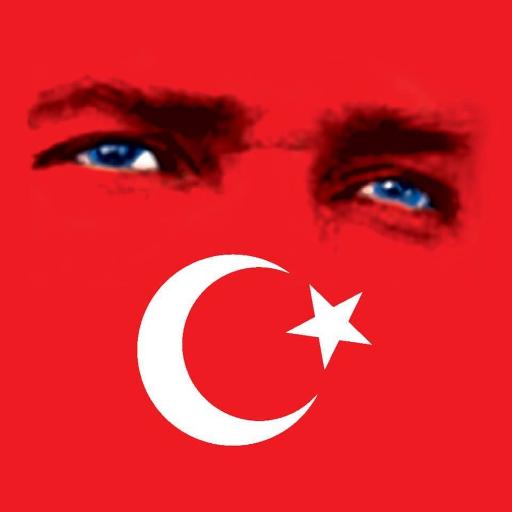 Sözcü Kitabevi  Twitter Hesabı Profil Fotoğrafı