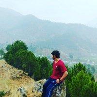 @Haseeb_Ahmad_66