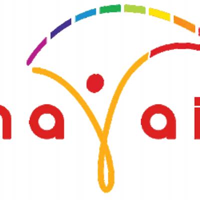 Hayai Broadband | Social Profile