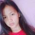alyssa marie's Twitter Profile Picture