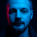 Furkan Karadeniz's Twitter Profile Picture