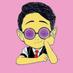 Dharmesh Kumar's Twitter Profile Picture