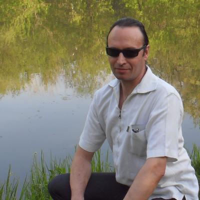 Николай Кладовой (@toNIK761)