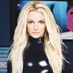 britneyplaylists's Twitter Profile Picture