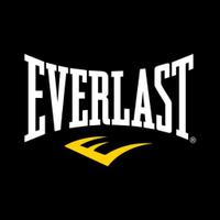 @EverlastMexico