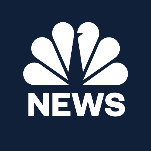 NBC News's Twitter Profile Picture