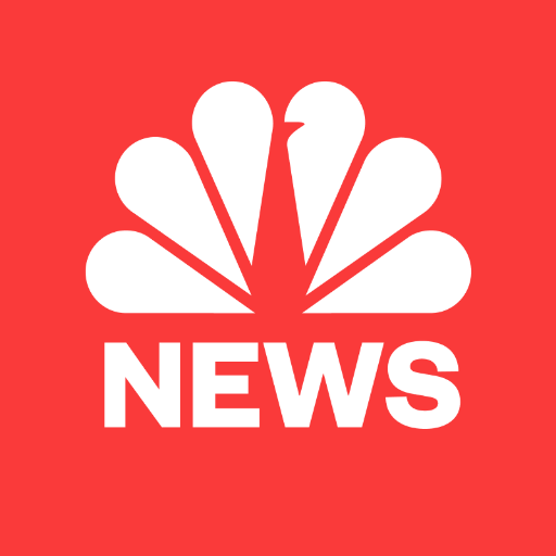 Breaking News's Twitter Profile Picture