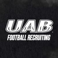 @UABRecruiting