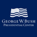 George W. Bush Presidential Center's Twitter Profile Picture