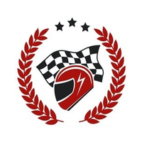 @MotorsportRace