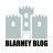Blarney Blog