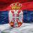 Cрпска Земља 1244