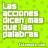 @Luisareyesb