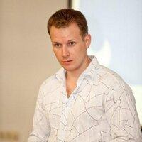 Dmitrii Kot | Social Profile