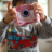 The profile image of kohzy_
