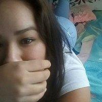 @Shirly_As_Zahro