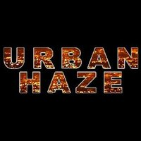 Urban Haze | Social Profile