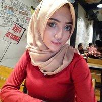 @Musdalifah_Ae