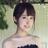 The profile image of JKFZa5hmFCT5nim