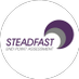 Steadfast End Point Assessment's Twitter Profile Picture