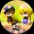 The profile image of akahishino11
