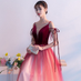 49 Dresses / Special occasion dresses's Twitter Profile Picture